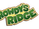 Rowdy's Ridge