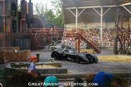 Gah-batman-stunt-show-1992