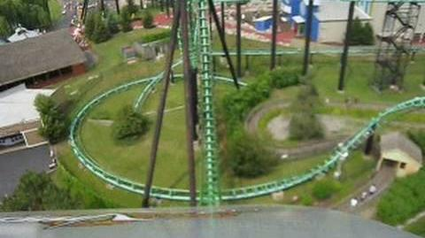 Viper_Front_Seat_on-ride_POV_Darien_Lake