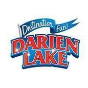 Darien Lake Resort logo.jpg