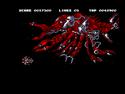 D Lobsterk01