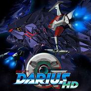 G-DariusHD-Art