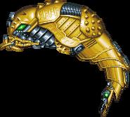 AncientDozer2