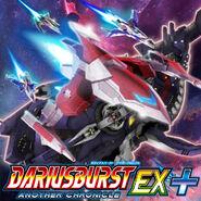 DariusburstACEX+-Art
