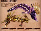Dark Helios