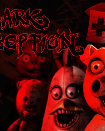 Chapter 4 Mortal Ramifications Dark Deception Wiki Fandom