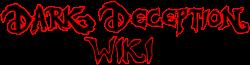 Dark Deception Wiki