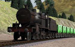 Screenshot Dark Railway 51.04945-1.01712 10-01-09.jpg