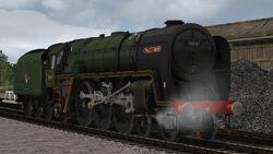 Screenshot Dark Railway 51.00236-1.00056 15-46-12.jpg