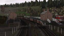 Screenshot Dark Railway 51.08006-0.94639 16-01-10.jpg