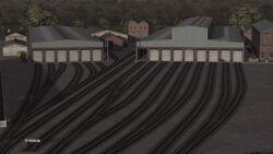 Screenshot Dark Railway 51.00403-1.00294 15-01-58.jpg