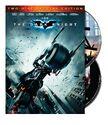 The Dark Knight Special Edition DVD