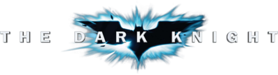 Dark Knight Trilogy Wiki