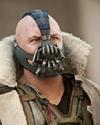 Bane headshot