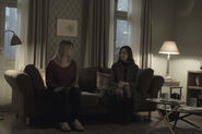 DARK Still 104 - Katharina and Hannah