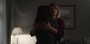 DARK 1x05 0025–Katharina glares at Ulrich