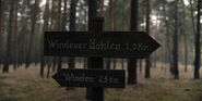 1x01WindenSigns