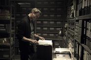 DARK Still 106 - Ulrich police archive