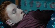 1x01ErikAwakens