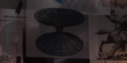 DARK 1x05 0016–Wormhole diagram