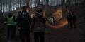 DARK 1x01 CrimeScene morning