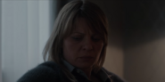 DARK 1x01 UpsetKatharina
