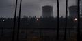 DARK 1x01 Powerplant dawn