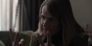 DARK 1x05 0012–Charlotte talks to Elisabeth