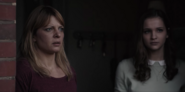 DARK 1x05 0021–Katharina and Martha