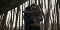 DARK 1x01 UlrichCharlotte hug