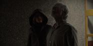 "DARK 1x01 ""TooLate"""