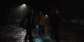 DARK 1x01 Losing Mikkel