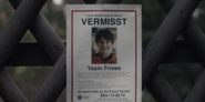 DARK 1x05 0007–Missing Yasin