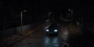 DARK 1x05 0067–Noah's car