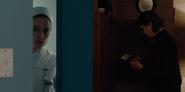 DARK 1x05 0004–SplitScreen Ines