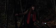 DARK 1x01 MarthaBalancing