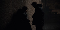 DARK 1x01 Hannah&Ulrich recievecalls
