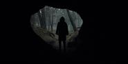 DARK 1x01 HoodedFigure