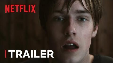 Dark_Season_3_Trilogy_Trailer_Netflix
