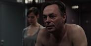 DARK 1x01 Aleksander AfterMassage