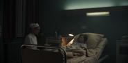 DARK 1x05 0087–Ines 1986 reads Mikkel a bedtime story