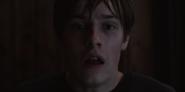 DARK 1x01 Jonas WakesUp