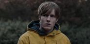 DARK 1x05 0048–Jonas unsettled by The Stranger
