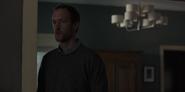 DARK 1x05 0011–Peter observes