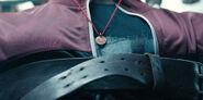 Dark 1x01 - Coin on red string