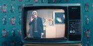 1x0220TannhausTV