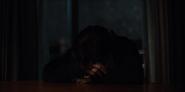 DARK 1x01 InesCries
