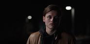 DARK 1x05 0080–Bartosz processes