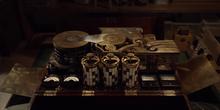 Dark 1x09 - Apparatus 3.png
