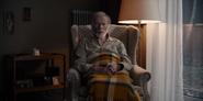 DARK 1x01 HelgeRestless